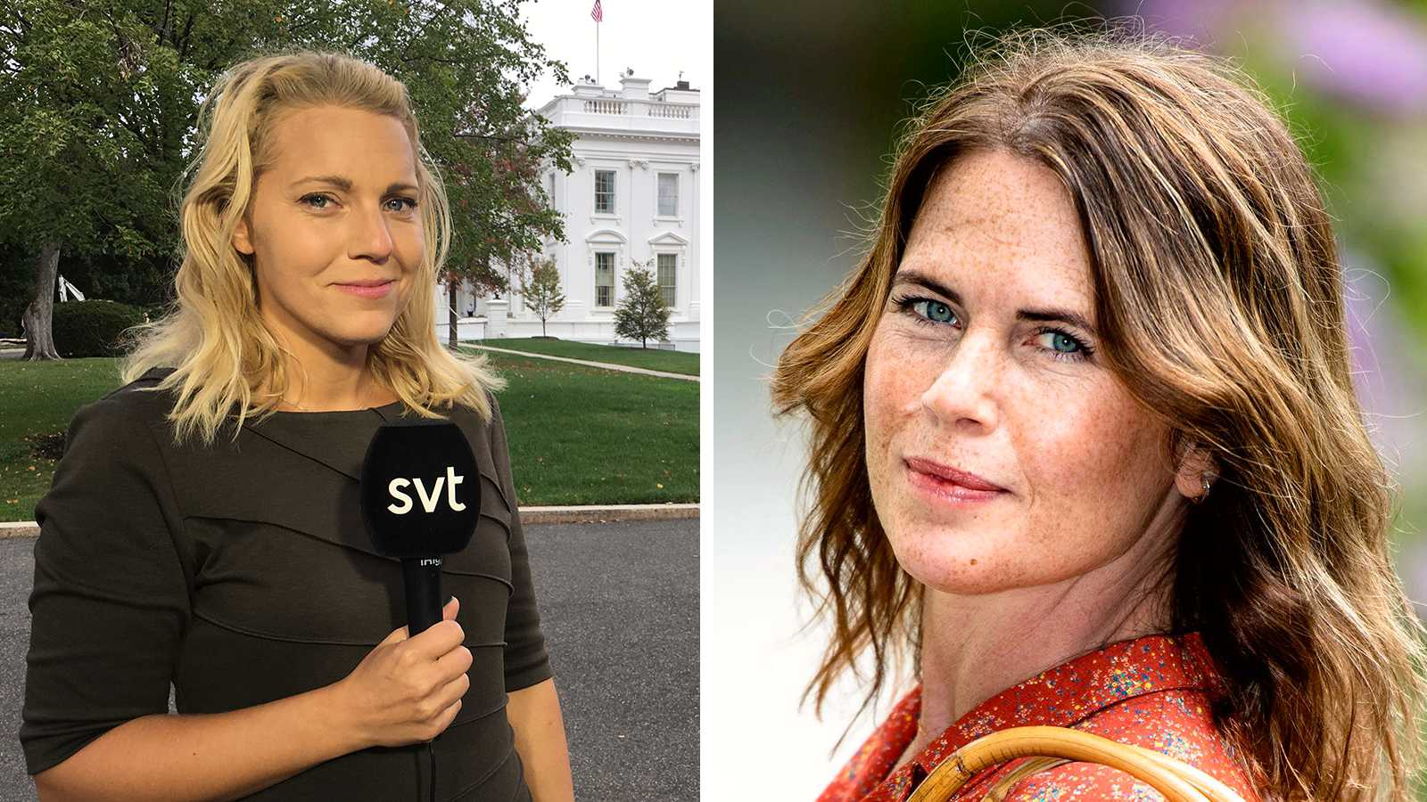 Carina Bergfeldt Gravid Med Jesper Zolck Carina Bergfeldt Shotoe